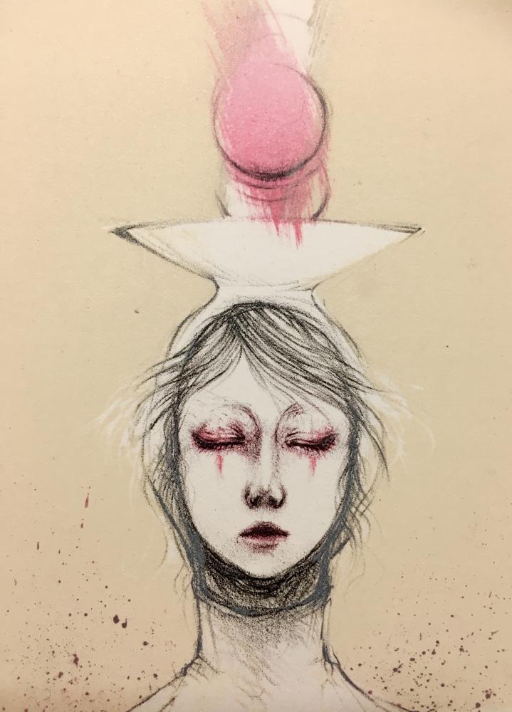 Ryoko Mary Kojima