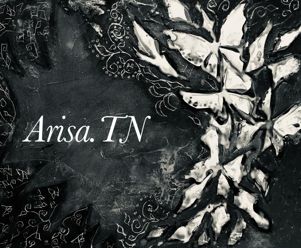 Arisa.TN